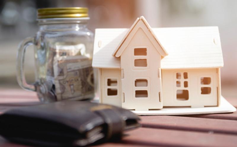 Les avantages du neuf - Autres avantages - Acheter neuf avec CIBEX
