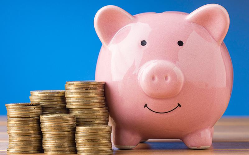 Les avantages du neuf - La TVA réduite - Acheter neuf avec CIBEX