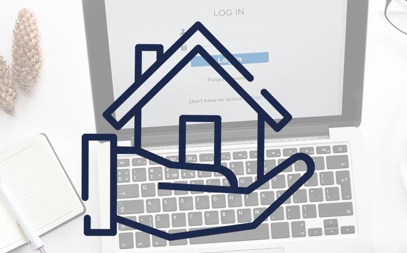 La digitalisation - Espace client - Choisir CIBEX