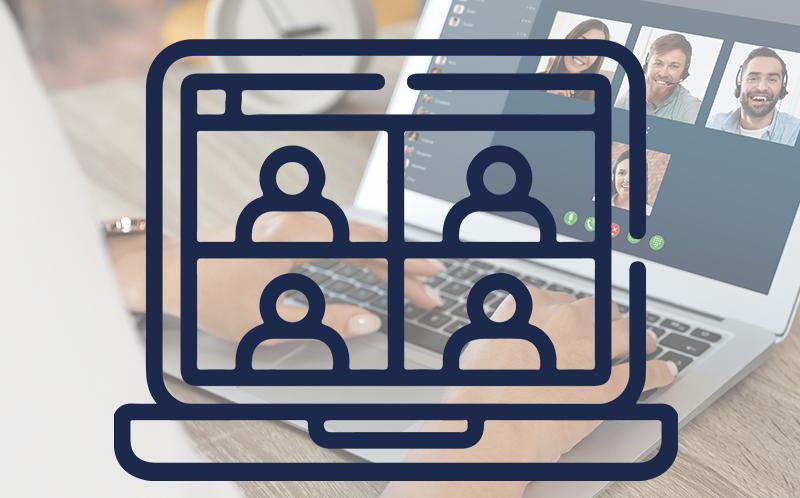 La digitalisation - Entretien personnalisé - Choisir CIBEX