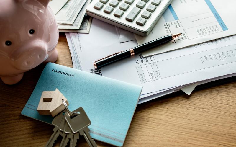 Le dispositif Pinel - La réduction d'impôts - Investir avec CIBEX